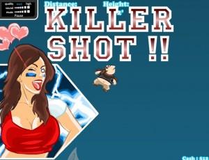 Killer Shot
