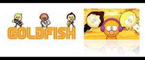goldfishTitle