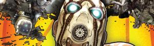 On a testé Borderlands 2 à la Gamescom, vite fait, mais autant en parler !