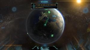 La fameuse Geosphere