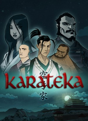 cover-art de KARATEKAAAAAA