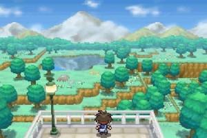 L'article parlait des résultats de recherche Google pour Pokémon X, c'est rigolo.
