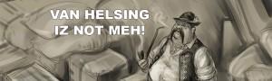The-Incredible-Adventures-of-Van-Helsing_preorder