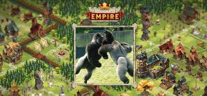 Goreroll_Crayd_Andy_Vennet_GoodGame_Empire--Title
