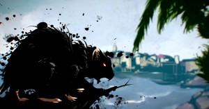 Rise Of Venice, les rats, la peste, et les complots. Miam ou pas ?