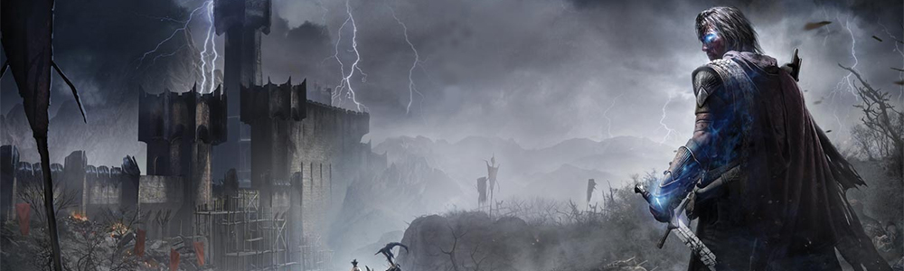 Middle-Earth: Shadow Of Mordor, de l'open-world du côté du Lord Of The Rings