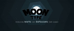 Moon Type review by Goreroll