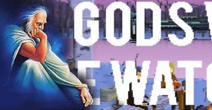 Gods Will Be Watching, la review par Goreroll !