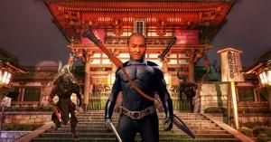 Review de Shadow Warrior par Goreroll
